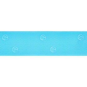 Bontrager Supertack Stuurlint, blue